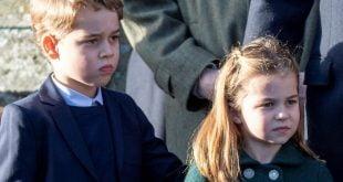 UK Press Pool/UK Press via Getty Images
